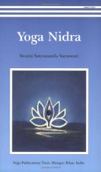 Yoga Nidra/2009 Re-Print