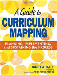 Guide to Curriculum Mapping