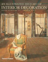 Illustrated History of Interior Decoration
