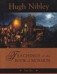Teachings of the Book of Mormon