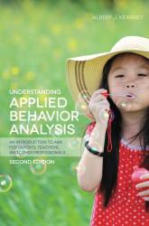 Understanding Applied Behavior Analysis