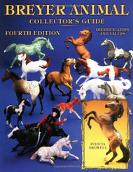 Animal Collector's Guide:  Identification and Values