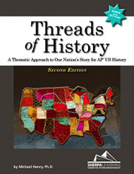 Threads of History
