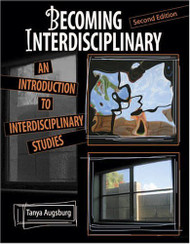 Becoming Interdisciplinary