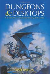 Dungeons and Desktops