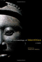 Archaeology of Identities