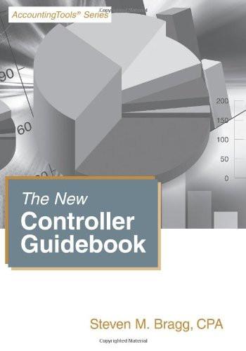 New Controller Guidebook