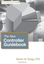 New Controller Guidebook