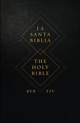 Esv Spanish/English Parallel Bible