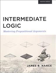Intermediate Logic Teachers Gu
