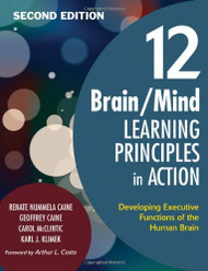12 Brain/Mind Learning Principles In Action