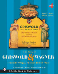 Book of Griswold and Wagner