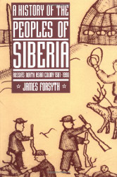 History of the Peoples of Siberia