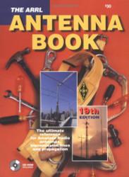 ARRL Antenna Book