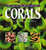 Aquarium Corals