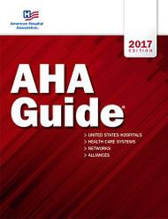 AHA Guide