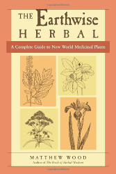 Earthwise Herbal