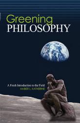 Greening Philosophy