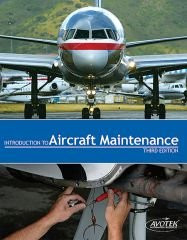 Introduction to Aircraft Maintenance