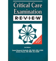 Critical Care Examination Review Revised