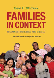 Families In Context