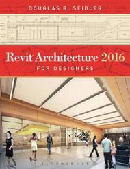 Revit Architecture
