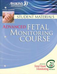 Advanced Fetal Monitoring Course