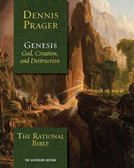 Rational Bible