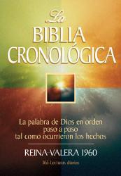 La Biblia Cronologica