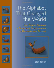 Alphabet That Changed The World