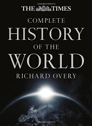 Times Complete History of the World