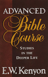 Advanced Bible Course