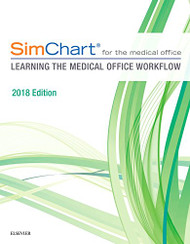 SimChart for the Medical Office