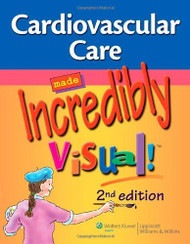 Cardiovascular Care Made Incredibly Visual!