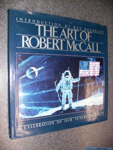 Art Of Robert Mccall