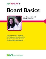 Board Basics