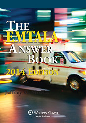 EMTALA Answer Book