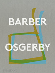 Barber And Osgerby