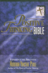 Positive Thinking Bible
