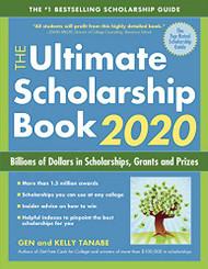 Ultimate Scholarship Book
