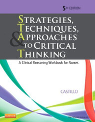 Strategies Techniques and Approaches to Critical Thinking