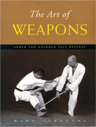 Art of Weapons