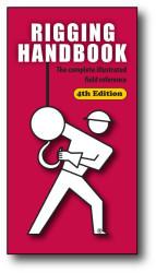 Rigging Handbook