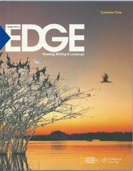 Edge 2014 B