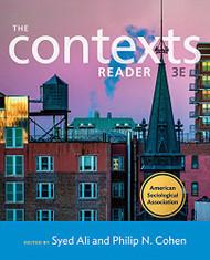 Contexts Reader