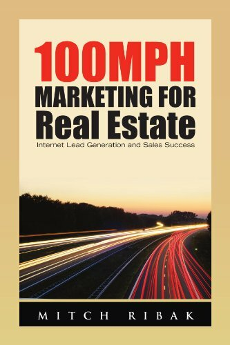 100Mph Marketing for Real Estate