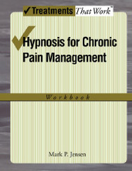 Hypnosis for Chronic Pain Management