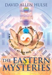 Eastern Mysteries