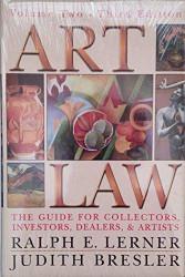 Art Law