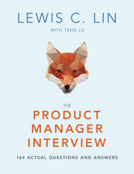 Product Manager Interview